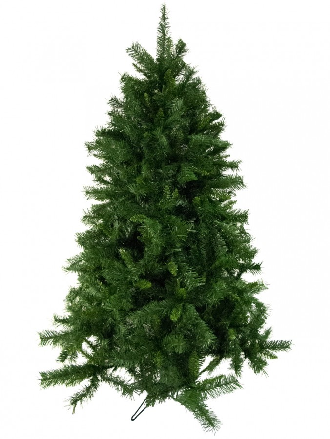 Eastern Pine Traditional Christmas Tree With 717 Tips - 1.8m