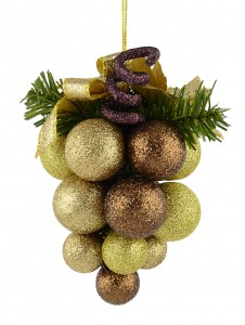 Christmas Tree Decorations Christmas Decorations Buy Online From