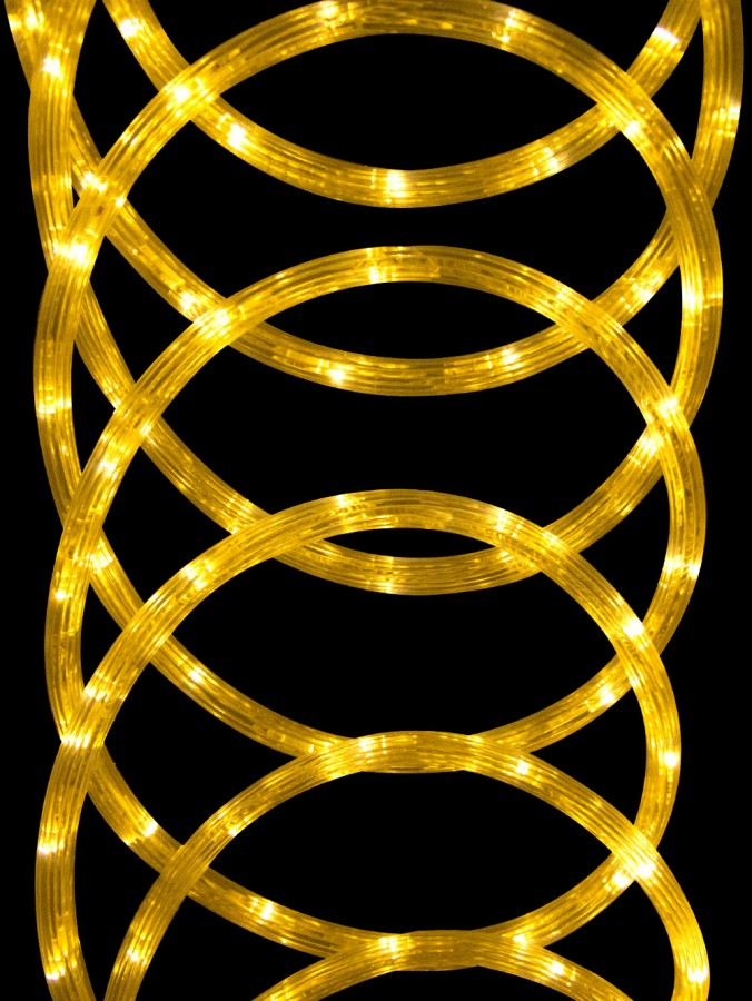 100 warm white lighting connect led rope light only 5m 100 warm white lighting connect led rope light only 5m aloadofball Images