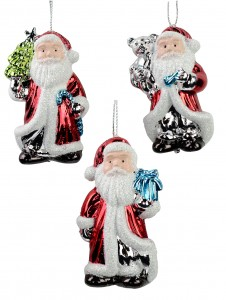 Christmas Decorations Buy Online From The Christmas Warehouse