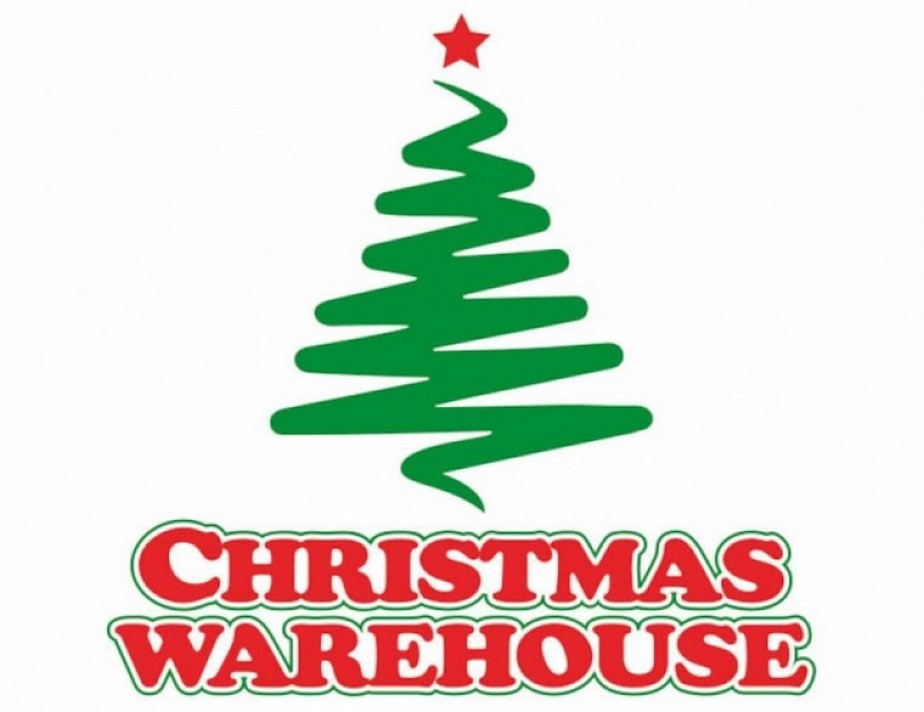 Christmas Warehouse Australia