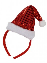 Novelty Christmas Hats Australia.Santa Hats Santa Hats Suits Stockings Buy Online From