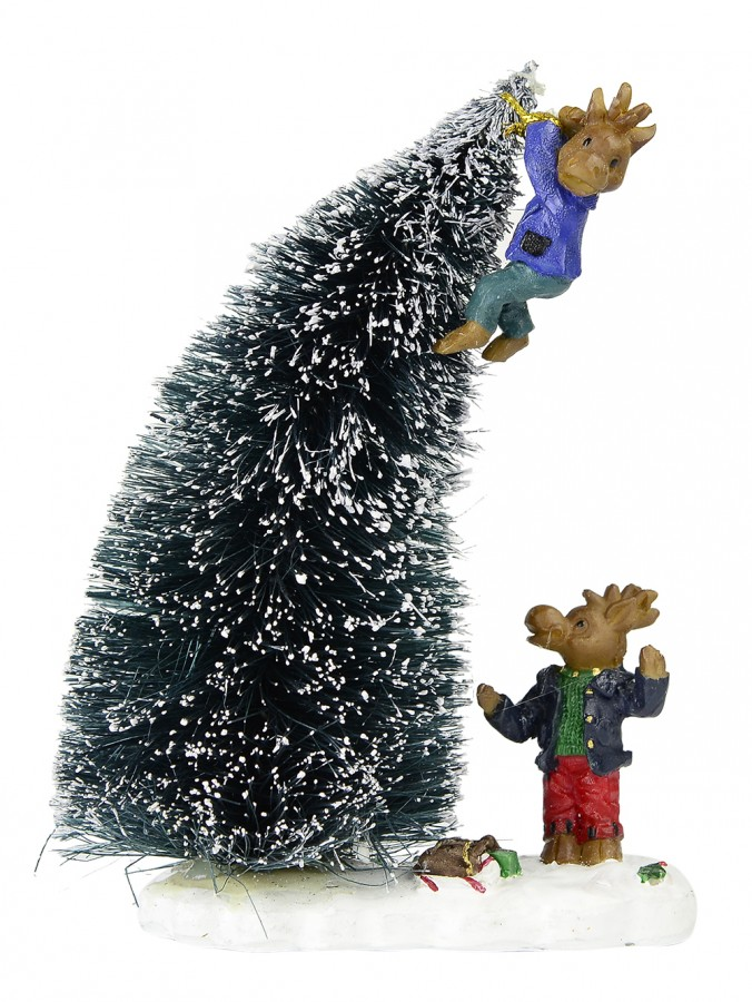 Dusty Colour Christmas Decorations Australia