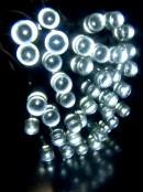 180 Cool White Super Bright LED String Light - 9m