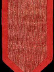 Code TABLR160