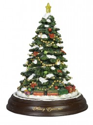 How To Store Christmas Village Houses.Christmas Village Scenes Ornaments Buy Online From The