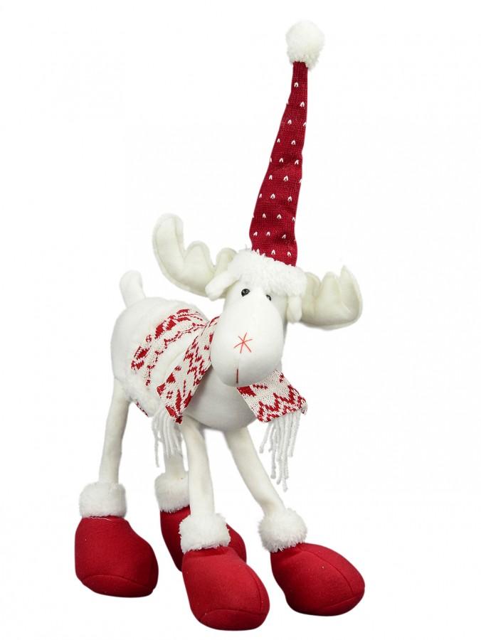 Teal Christmas Ornaments For Sale Vintage Christmas Ornaments