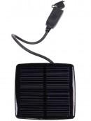 USB 2.0 Solar Panel Power Source