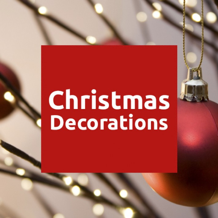 Christmas In July Ideas South Africa.Christmas Decorations Christmas Trees And Christmas Lights