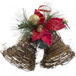 Christmas Tree Decorations Christmas Decorations The Christmas