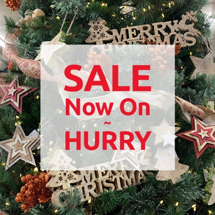 Christmas Decorations Christmas Trees And Christmas Lights Buy Online From The Christmas Warehouse