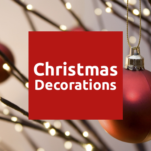 the christmas warehouse christmas trees online