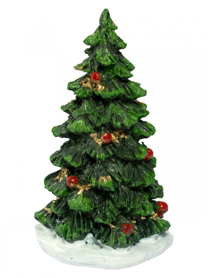 Natural Christmas Trees For Sale