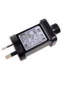 USB 2.0 Mains Adapter Power Source