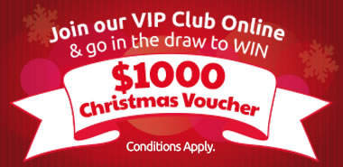 win a thousand dollar voucher